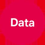 data service small